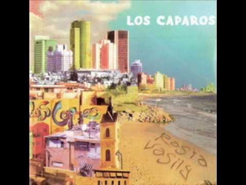 Клип Los Caparos - Бабосы