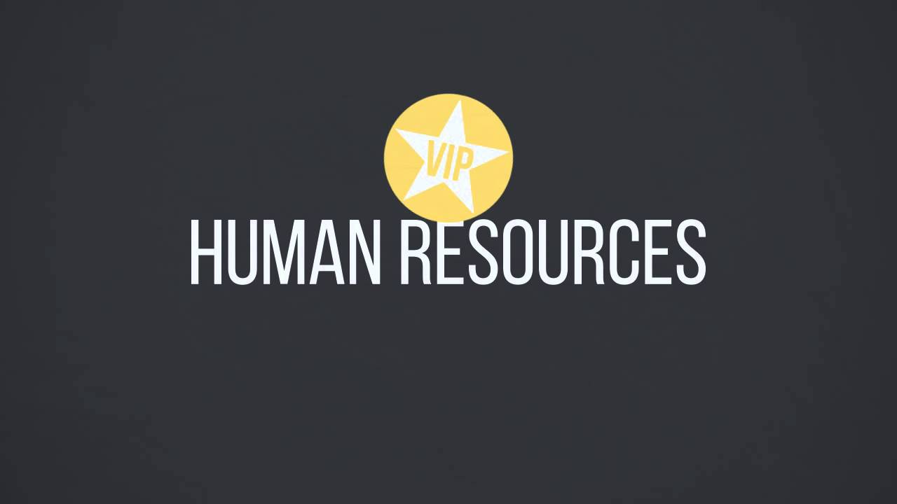 all managers r hr managers In smaller companies, some hr managers perform all of the department's functions or work with an hr assistant or generalist that handles administrative matters.