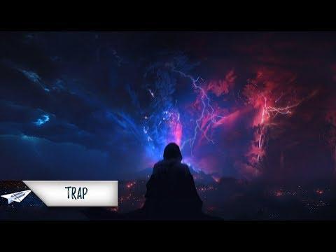 LSD - Thunderclouds (NoCtrl Remix) Ft. Sia, Diplo, Labrinth