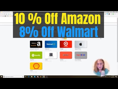 card-bazaar-is-back-in-stock-with-10%-amazon-cards-and-8%-walmart-cards