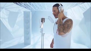 Reggaeton Mix 2016 Vol 15 Nicky Jam, Daddy Yankee, J Balvin, Farruko, Yandel, Wisin, Maluma