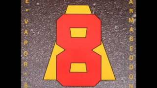 Altern-8 - Evapor-8 (Inciner-8 Mix)