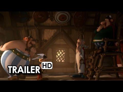 asterix-im-land-der-gÖtter-trailer-deutsch-|-german-(2015)-hd
