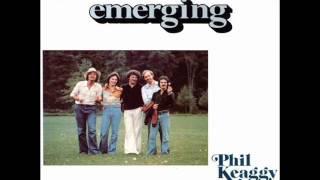 Gentle Eyes - Phil Keaggy