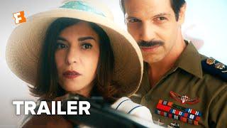 Baixar Tel Aviv on Fire Trailer #1 (2019) | Movieclips Indie
