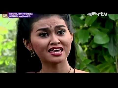 Sayembara Sultan Agung Legenda Mak Lampir Episode 112 By Bella Putri