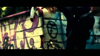 Endlich Helden - Fard - official video