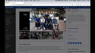 Employer Premium: Employer Brand Profile thumbnail