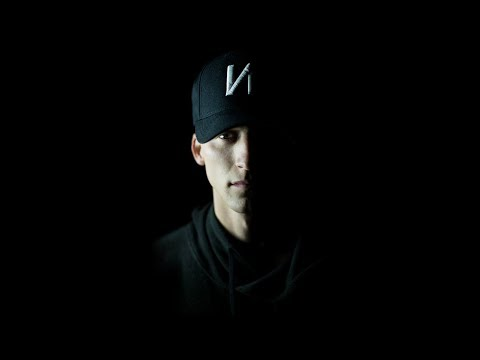 nf's-fast-rise-to-fame