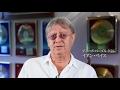 Capture de la vidéo Highway Star / Deep Purple Interview