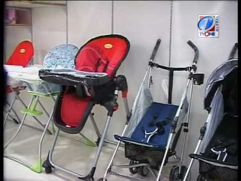 3731dab5af Graco babyshop in Pakistan - YouTube