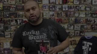 Twenty4Seven Magazine & Ballers Choice Cigarillos: Dallas (Superbowl 2011)