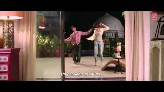 Nanga Punga Dost - Pk (Sub español) FULL HD 1920x1080 Aamir Khan y Anushka Sharma