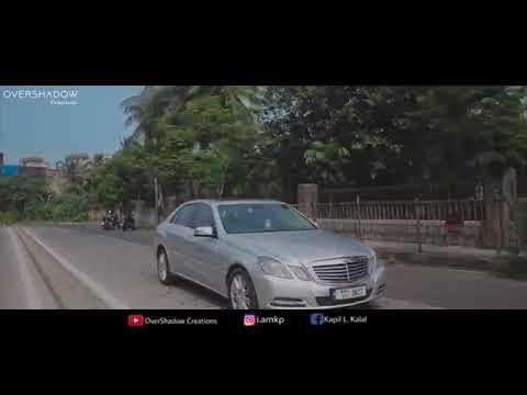 Thukra ke mera pyar,,,,Krishna Babu Jarhi