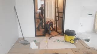 Drzwi Loft Industrial szatasschody krzysztofszatas@wp.pl  Krzysztof Szatas  500116692