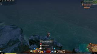 Guild Wars 2 - Condition Engineer 22nd Feb 17 Patch, few comments.