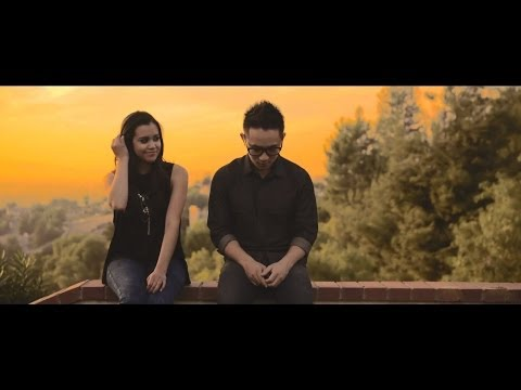 Unconditionally - Katy Perry (Jason Chen x Megan Nicole Cover)