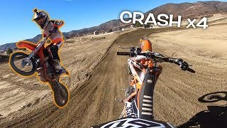 hudson-crashes-four-times-in-one-day-deegan-ghost-rides-his-bikes