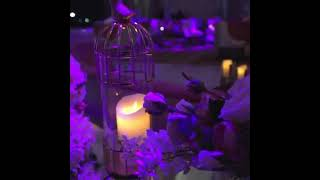Kempinski Al-Othman is the first destination for a luxury and unforgettable wedding experience
