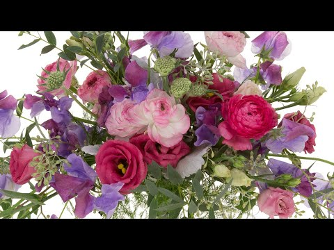 Pricing Flowers Profitably Flower School Live