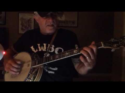 Dancing With Myself - Billy Idol Cover mp3