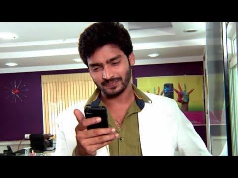 Varudhini Parinayam - Indian Telugu Story - Episode 639  - Zee Telugu TV Story - Webisode