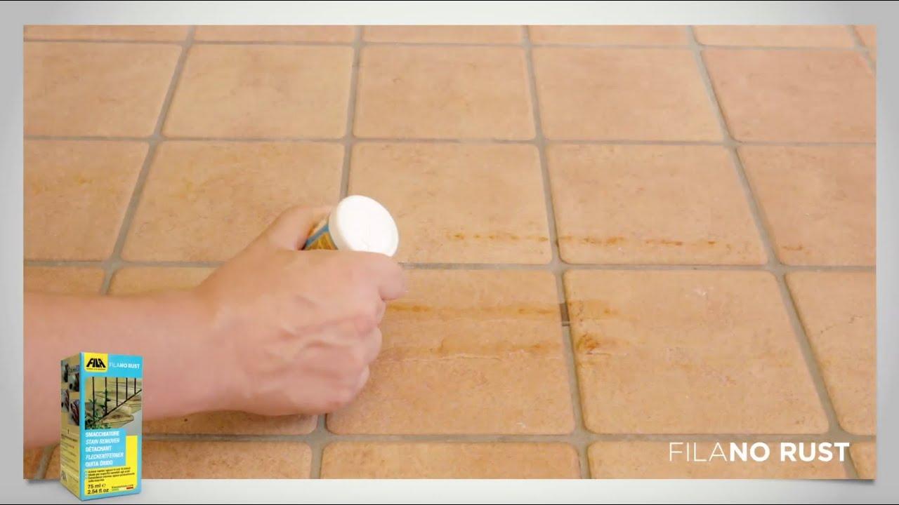 Como limpiar suelos de gres stunning beautiful cheap y el for Como limpiar el suelo de gres para que brille