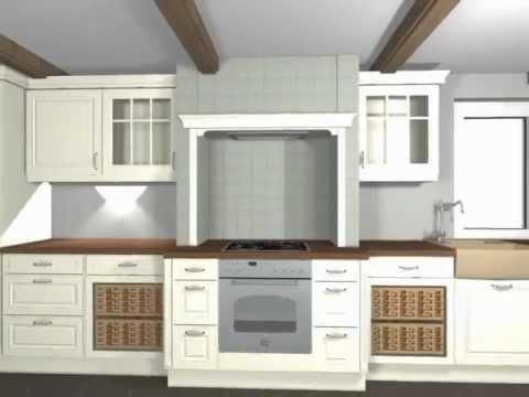 sch ller murano acryl hochglanz doovi. Black Bedroom Furniture Sets. Home Design Ideas