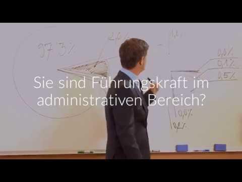 PEP®-Coaching m Office