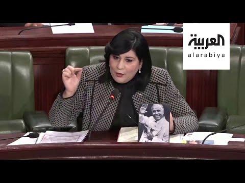 دعوات للاحتجاج ضد رفض برلمان تونس مناقشة تصنيف الإخوان إرهابية  - 11:58-2020 / 7 / 4