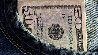 Como agarrar dinero rapido