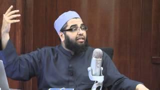 Tafseer of Surah Hajj - Introduction & Ayah 1
