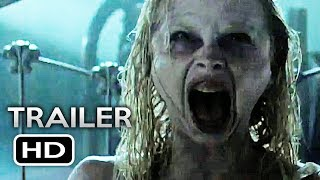 Similar Movies to The Possession Of Hannah Grace Suggestions