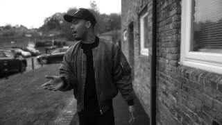 Смотреть клип Yungen - Pepper Riddim #unodemones