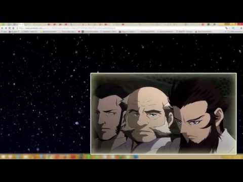 Arslan Senki TV Episode 13 EngDub
