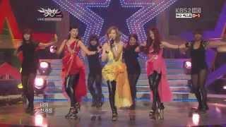 Video Twinkle & 1st win encore w/ Yoona & EXO-K 2/2 May 11, 2012 GIRLS' GENERATION Live HD download MP3, 3GP, MP4, WEBM, AVI, FLV November 2017