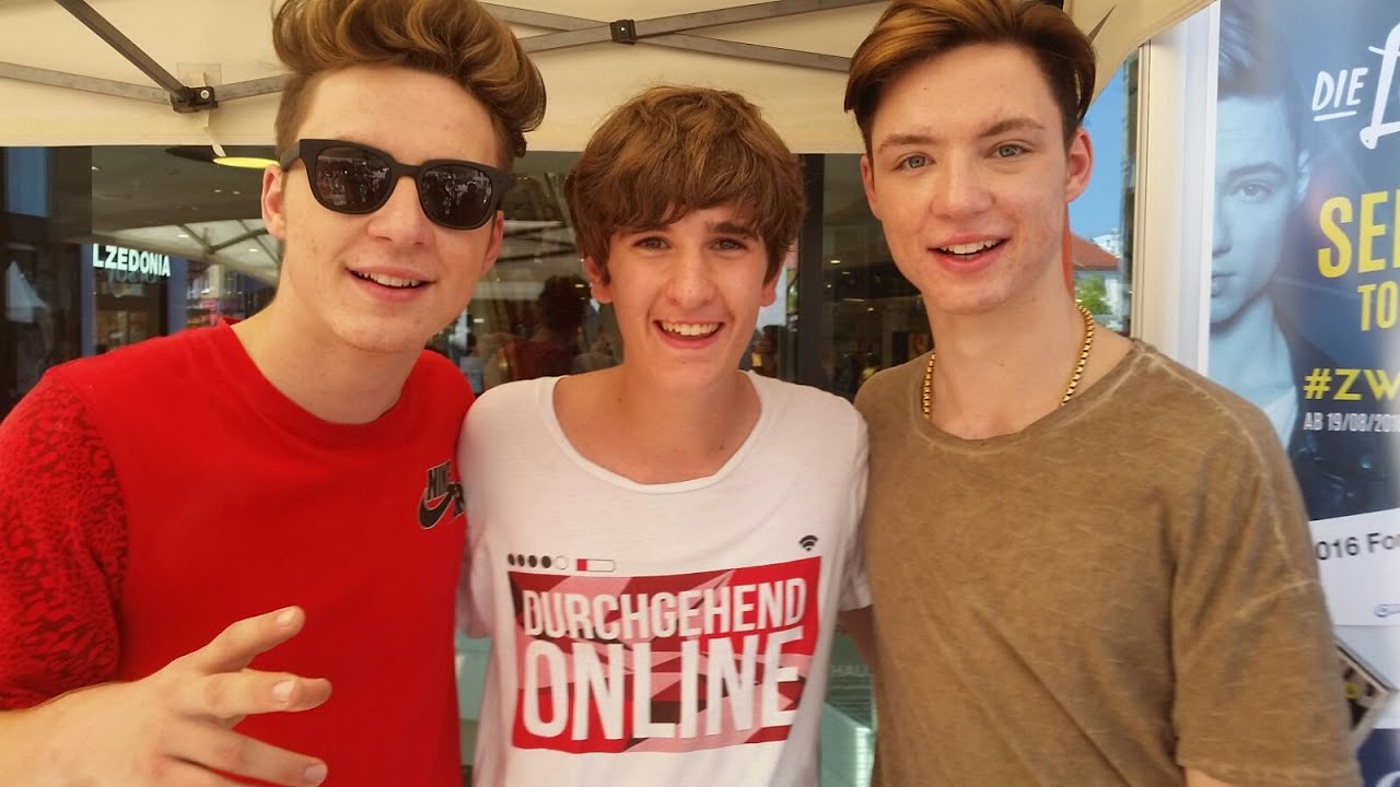 What is life tour lochis
