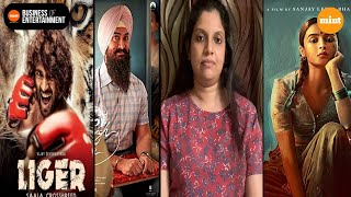 Big Bollywood films likely in cinemas only by Diwali