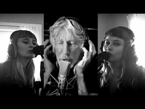 Roger Waters - Two Suns In The Sunset
