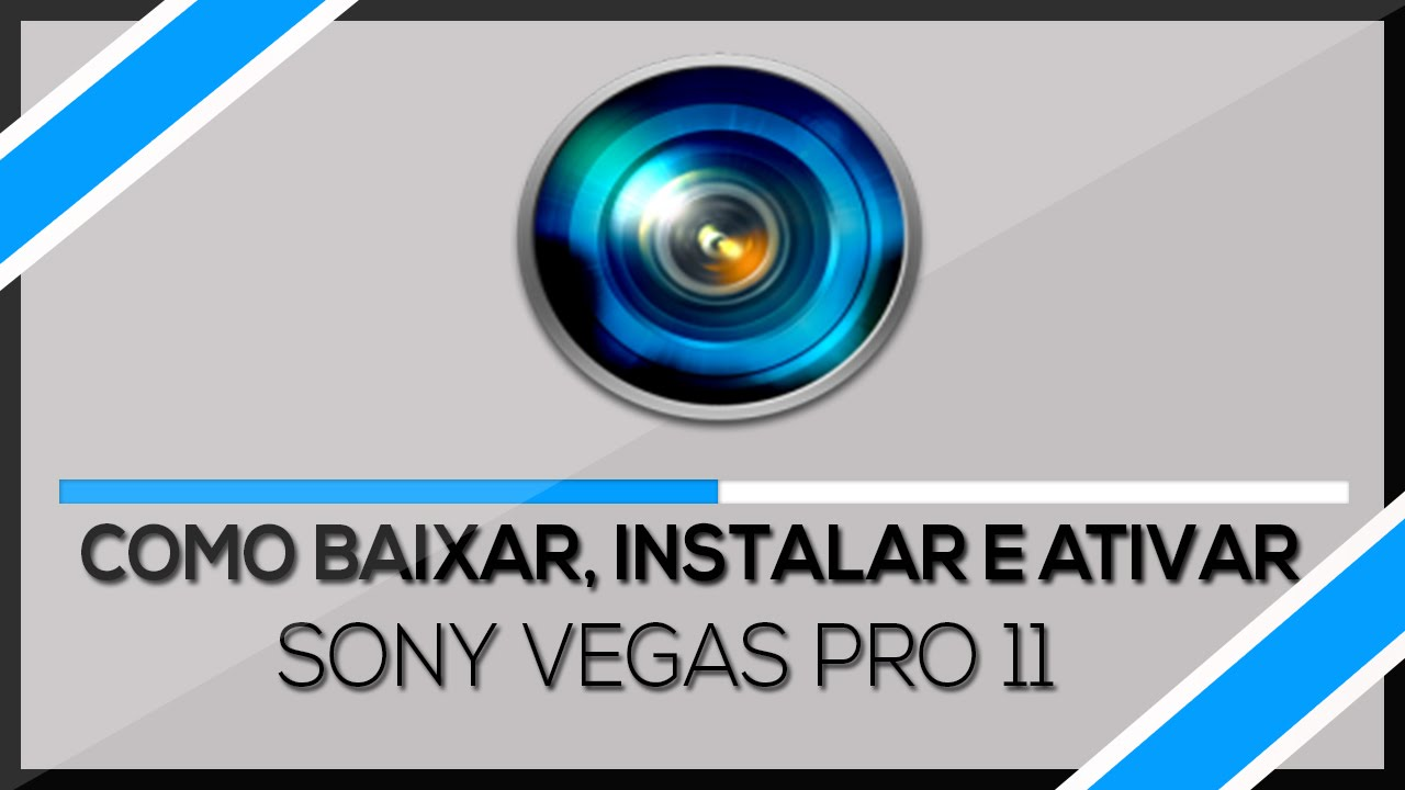 download sony vegas pro 13 32 bit full version free