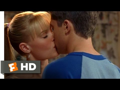Win A Date With Tad Hamilton! (10/10) Movie CLIP - What's In Your Heart? (2004) HD