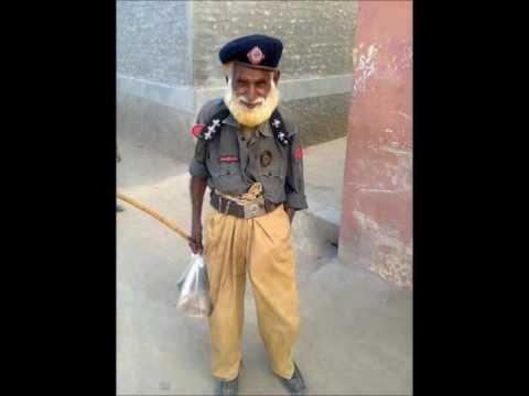 Prank Call to  Multan Thanna Pakitsan