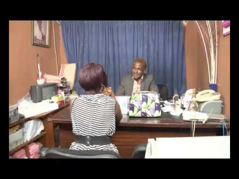 Download TIMI    LATEST 2019 NOLLYWOOD GHANA MOVIE