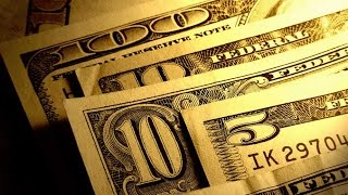 Rand Paul - Economic Policy
