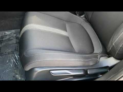 Certified 2016 Honda Civic Sedan West Palm Beach Juno, FL #HR4373
