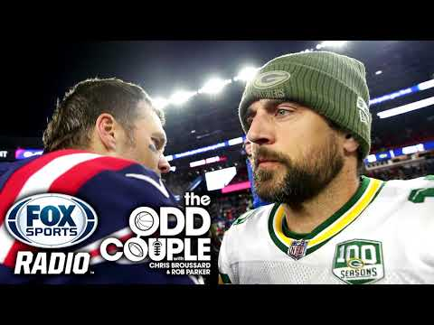rob-parker-gets-into-a-heated-debate-with-chris-broussard-and-bucky-brooks-over-aaron-rodgers