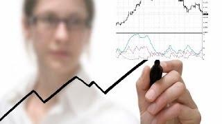 ADX лучший трендовый индикатор
