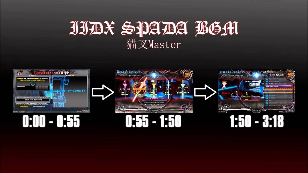 Beatmania iidx 21 hdd broker