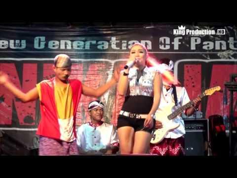 Wakyu - Desy Paraswaty - Arnika Jaya Live Luwung Gede Larangan Brebes