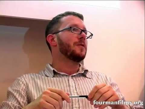 How Fucked is the Economy? James Meadway - Chief Economist New Economics Foundation Aug 2012